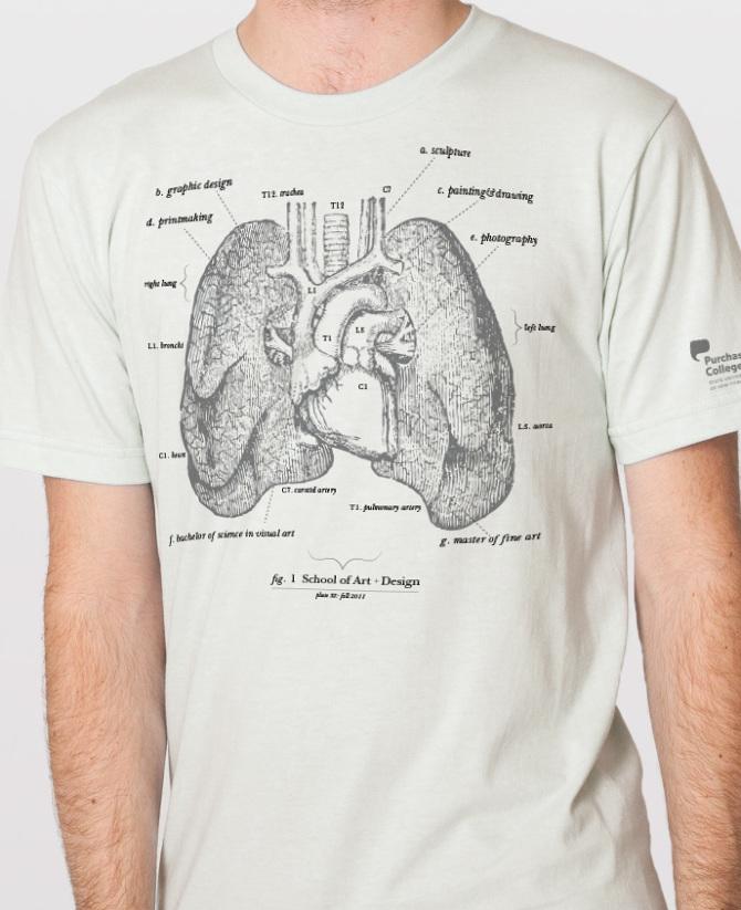 Class Of  Shirt Designs